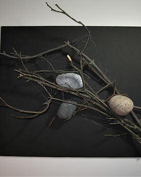 SeamansL-Balance - Rock-a-bye Rock 1.jpg