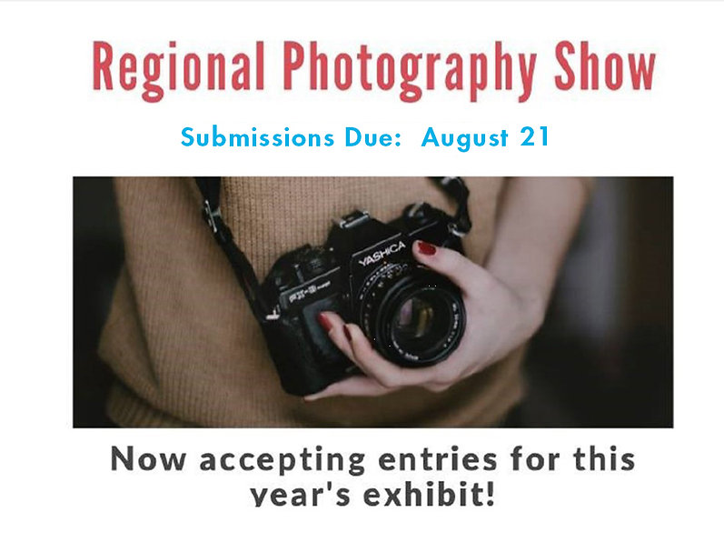 Call for Entries 8.30.jpg