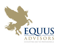 Equus Accounting Group