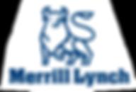 Merrill-Lynch.png