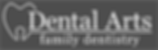 Dental-Arts---Family-Dentistry.png