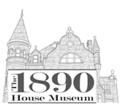 1890 House Museum