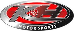 K&H Motor Sports