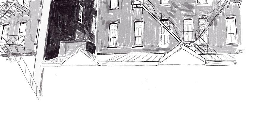 mcneil_drawing.jpg