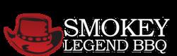Smokey Legend BBQ