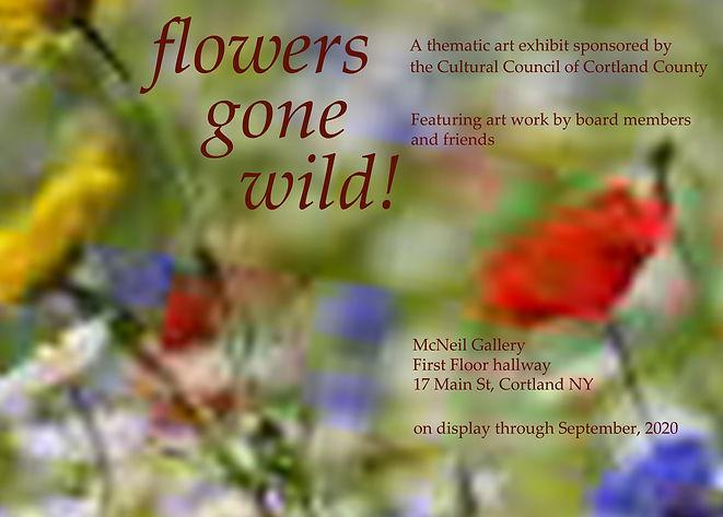flowers gone wild.jpg