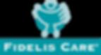 Fidelis Care R_rgb.png