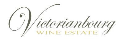 Victorianbourg