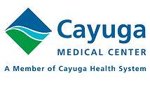 CMC_color_logo (1).jpg
