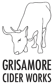 Grisamore