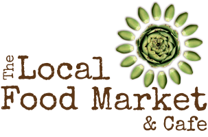 Local Food Market & Cafe