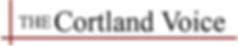 CortlandVoice_WideLogo_transparent_small