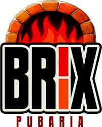 Brix Logo.jpg
