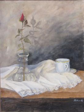 Grace Hedlund