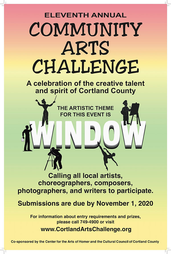 11thCommunityChallengePoster_color_ copy