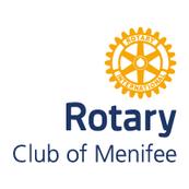 Rotary Club of Menifee
