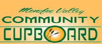 Logo-Facebook_edited.jpg