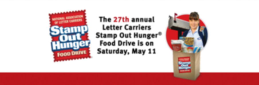 Stamp Out Hunger 2019.jpg