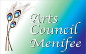 Arts Council Menifee