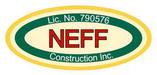 Neff Construction