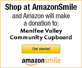 amazon-smile-MVCC.jpg