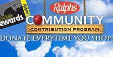 Ralphs CCP 1_edited.jpg