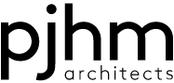 PJHM Archetects
