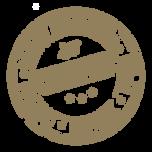 Biopotraviny odznak 2