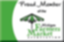 Michigan Farmers Market Associaition logo