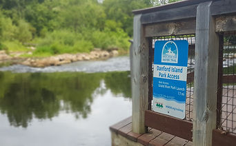 Water Trail Sign.jpeg