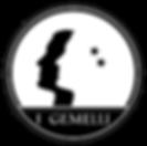 logoGemelli_modifié.png