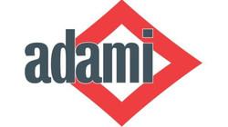 L'Adami