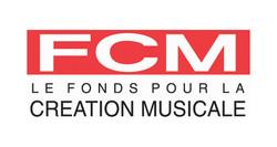 Le FCM