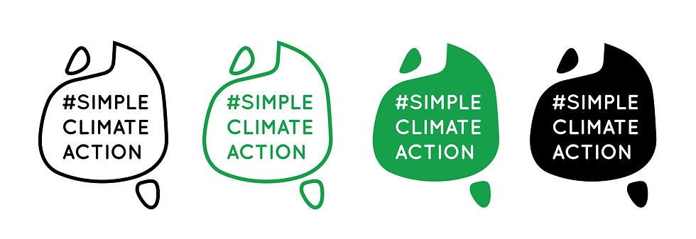 SIMPLE-CLIMATE-ACTION---LOGO (1).jpg