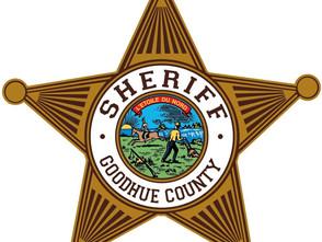 Fatal Two Vehicle Crash