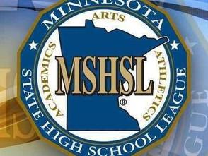 HIGH SCHOOL SPORTS October 16, 2021