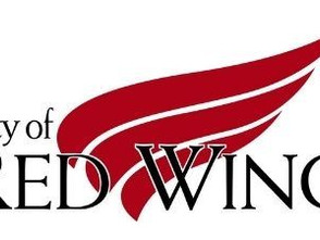 Red Wing City Council Budget Workshop
