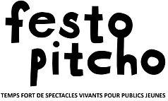 logo_festo.jpg