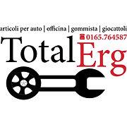 Totalerg