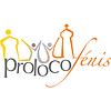 ProLoco.png
