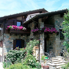 Chez Gaillard