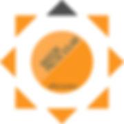 Maison Pro de Solari