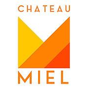 Chateau Miel