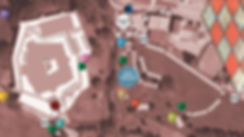 Mappa-1.jpg