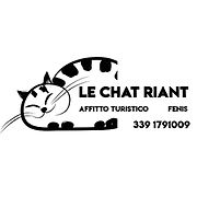 Le Chat Riant