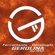 Gerolina