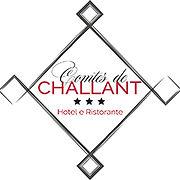 Comtes de Challant