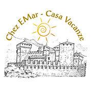 Chez Emar