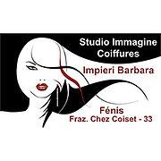 Studio Immagine