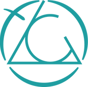 flg_logo_turquoise.png
